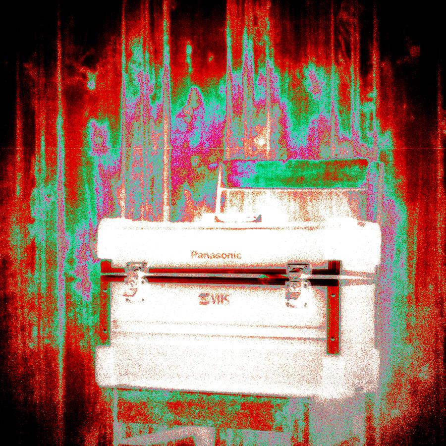 """""""Final Box"""" 10022018"""
